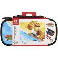 Bolsa de Viagem Deluxe Donkey Kong Funky Nintendo Switch