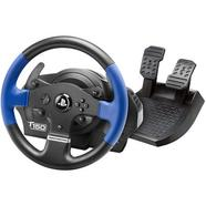 Volante Thrustmaster T150RS PS4/PS3/PC