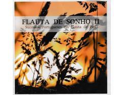 CD Flauta de Sonho Vol.2