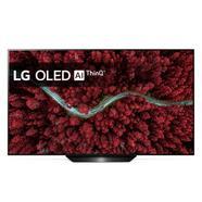 LG OLED65BX3LB 65″ OLED UltraHD 4K