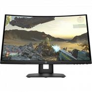 "Monitor Curvo Gaming HO X24C (24"" – Full HD – 144 Hz – FreeSync)"