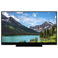 TOSHIBA 55T6863DG LED 4K HDR Smart TV