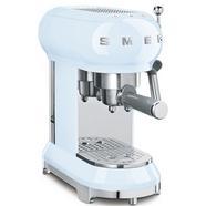 Máquina de Café SMEG ANNI 50 ECF01PBEU