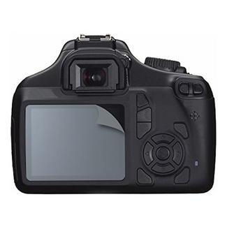 Protetor de ecrã EASYCOVER Canon 1300D
