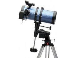 Konus Telecópio Konusmotor 130 1786