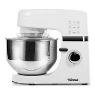 Robô de Cozinha TRISTAR MX-4804 (4.5 L – 700 W – 3 acessórios)