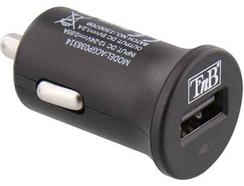 Carregador para GPS TNB ACGP038314