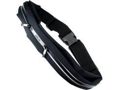Cinto IDEUS Sport Belt Universal Preto