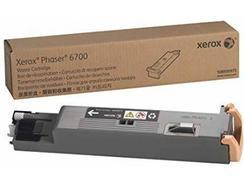 Depósito XEROX 108R00975