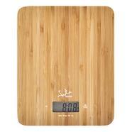 Balança de Cozinha JATA 720 (Capacidade: 7 Kg – Precisão: 1 g)