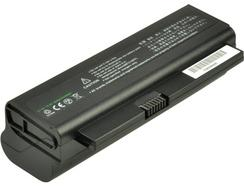 Bateria 2-POWER HSTNN-OB84