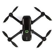 DRONE YUNEEC MATIS Q YUNEEC