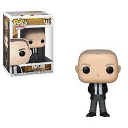 Figura FUNKO Pop! Tv!: Billions S1 – Taylor
