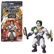 Figura FUNKO Dc Primal Age: S1- The Joker