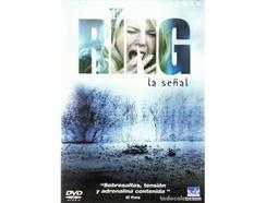 DVD The Ring (Edição em Espanhol)