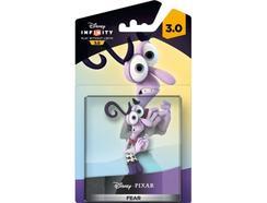 Figura Disney Infinity 3.0 Fear (Inside Out)