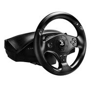 Volante Thrustmaster T80 Racing Wheel – PS4
