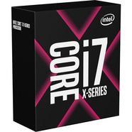 Processador Intel Core i7-9800X 3.8 GHz LGA2066