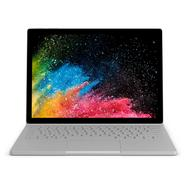"Microsoft Surface Book 2 – 13"" – i7-8650U 