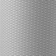 Coluna Wi-Fi LIBRATONE Zipp Mini Cloudy Grey