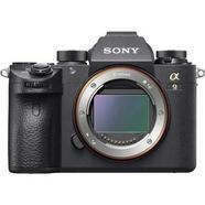 Câmara Alpha 9 Sony com Corpo ILCE A9