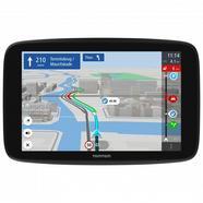 """GPS TOMTOM Go Discover 7"""""""