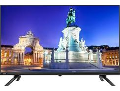 "TV KUNFT K5131H32H (LED – 32"" – 81 cm – HD)"