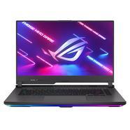 "Portátil Gaming ASUS ROG Strix G15 G513QM-R75A36PB1 (AMDRyzen75800H – NVIDIAGeForceRTX3060 – RAM: 16 GB – 512 GB SSD – 15.6"")"