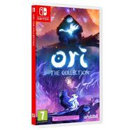 Ori: The Collection Nintendo Switch
