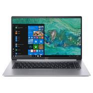 "Portátil ACER Swift 5 SF515-51T-52YJ (15,6"" – Intel Core i5-8265U – 8 GB RAM – 256 GB SSD – Intel UHD Graphics 620)"