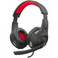 HEADSET GAMING TRUST GXT307