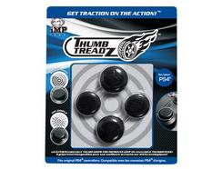 Thumb Treadz 4 Pack PS4