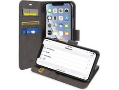 Capa iPhone XR SBS Preto