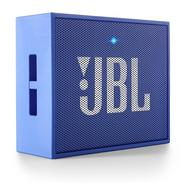 JBL Coluna GO Azul Escuro