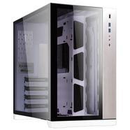 Lian Li PC-O11 Dynamic Midi-Tower Branco