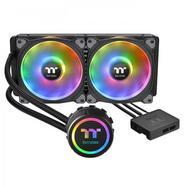 Thermaltake Floe DX RGB 280 TT Premium Edition Kit Refrigeração Líquida