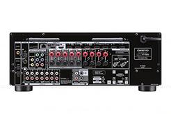 Sistema Home Cinema ONKYO HT-S7805-B