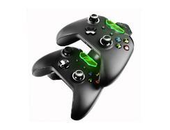 Energizer Carregador Dual para Comandos Xbox One