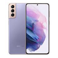 Smartphone Samsung Galaxy S21+ 5G 8GB 256GB Violeta