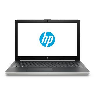 HP Notebook - 15-db0014np