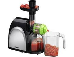 Slow Juicer PRINCESS Vitapure 20204