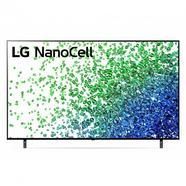 LG 55NANO803PA 55″ LED Nanocell UltraHD 4K HDR10 Pro