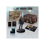 Jogo PS5 Resident Evil Village (Collector's Edition)