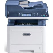 Xerox Laser Mono WorkCentre 3335 A4 33ppm