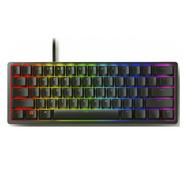 Teclado Gaming RAZER Huntsman Mini Us Prt
