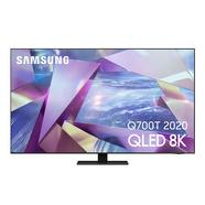 "TV SAMSUNG QE65Q700T QLED 65"" 8K Smart TV"