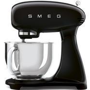 Robô de Cozinha SMEG Anni 50 SMF03BLEU (4.8 L – 800 W – 6 acessórios)
