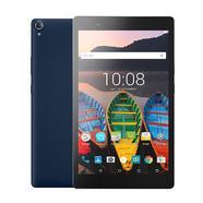 Lenovo P8 Tab3 8 Plus 3GB RAM 16G ROM Tablet Blue