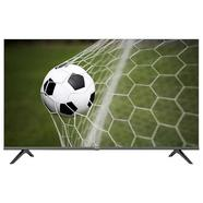 "TV HISENSE 40A5600F LED 40"" Full HD Smart TV"
