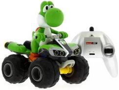 Mota NINTENDO Mario Kart Yoshi